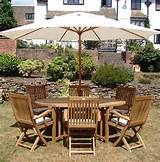 Home > Garden Furniture > Garden Furniture Sets >