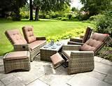 rufford garden rattan sofa set rufford garden rattan sofa set