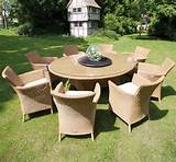 home garden furniture garden furniture sets