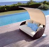 rattan furniture rattan furniture indoor rattan garden furniture ...