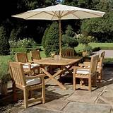 rattan-garden-furniture