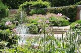 brimfield hudson garden uniquely vintage image