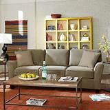 better homes and gardens winton sofa smoke