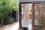 garden decor stunning better homes and gardens office furniture