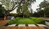 autres belles réalisations ici : http://www.cotemaison.fr/jardin ...
