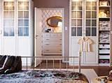 organize this a wonderful wardrobe