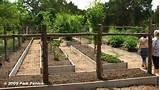 Garden Designers Roundtable: Vegetable Garden Design