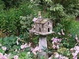 garden decor statues garden statue i really like it i wouldn t mind