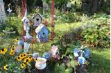 ideas for kids photo gallery go to article beautiful garden ideas for ...