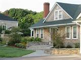 Garden Decor, : Good Ideas For Home Garden And Front Yard Decoration ...