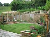 small yard garden ideas garden ideas picture small yard garden
