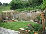 small yard garden ideas garden ideas picture small yard garden