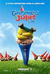 Gnomeo+and+Juliet.bmp