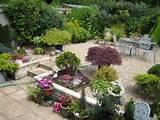 inspiring decorating ideas for a small garden diy