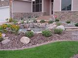 Galleries of Landscape Edging Ideas in Beautiful Garden . Related ...