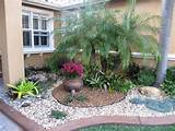 simple front yard landscape ideas houzz is the new way to design your