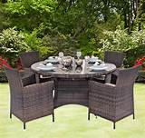 Garden furniture.jpg