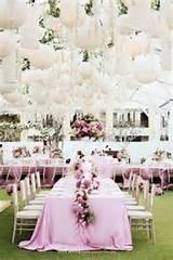 pink garden wedding decoration chinese white paperllantern jpg