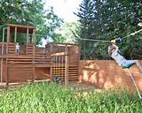 ... Kids In Garden Design Eco Friendly Backyard Landscaping Ideas For Kids