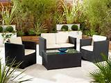 wicker outdoor furniture in 2013 – posted in conservatory furniture ...