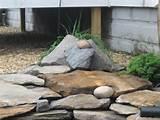 japanese rock garden traditional japanese rock garden a harmonious and
