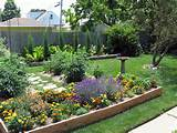 ... Eco Friendly Block Planter: Cheap Outdoor Flooring ideas Garden Homes