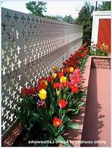 decorative-garden-fence-ideas