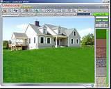 landscape vision 6 0 3378 34950 download