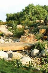 using-stone-garden-inspirational-ideas_11.jpg