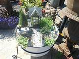 missolive hubpages com hub miniature fairy gardens ideas and pictures