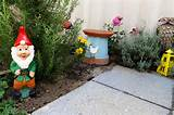 Kids in the Garden - Fairy Garden Ideas at Childhood 101