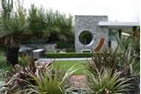 Modern Landscaping Plants, Contemporary Landscape Design is Blending ...