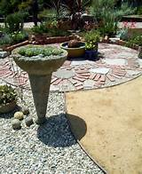 patio garden ideas 83 patio garden ideas