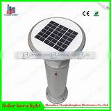 outdoor solar lighting led outdoor lights solar panel price usd 25
