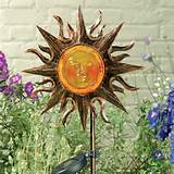 decorative solar lights for garden garden extraordinary outdoor