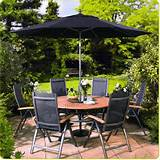 Hartman Garden Furniture - hartman brisbane garden furniture