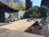 midcentury-modern-landscape-pdx.JPG?format=1000w