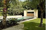tropical garden design ideas successful garden design