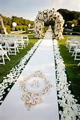 and beautiful garden wedding decorations idea for your wedding
