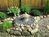 Checa también nuestros diseños de jardines pequeños para Patios ...
