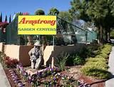 Home Armstrong Garden Centers, La Canada