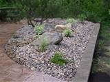 ... Landscaping and Garden Center Edmonton Edmonton Alberta Landscaping