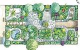 ... London College of Garden Design: Small Gardens | Gardens Illustrated