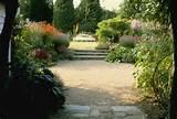 english gardens 17 english gardens