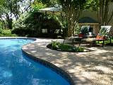 home others backyard landscaping ideas swimming pool design