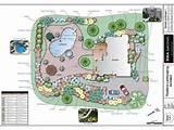 Landscape Design 004
