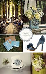 Rustic Outdoor Weddings, inspiration boards ideas and trends