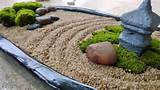 suitable lot of mini zen garden designs hurry up see the design and