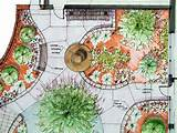 Garden Design 002