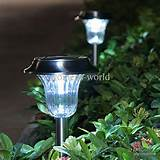 Solar Garden Lights Outdoor Solar Lights Led Outdoor Lights Solar Led ...